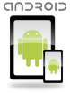 mobile-product-icon-android